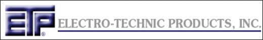 Electro-Technic Products, Inc.