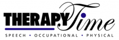 Therapy Time LLC