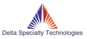 Delta Specialty Technologies Group